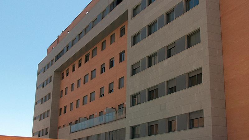 bateig-azul-fachada