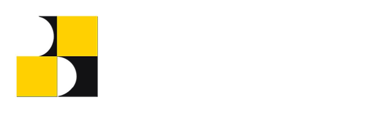 Bateig